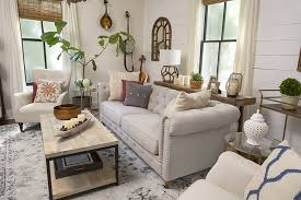 farmhouse livingroom modern farmhouse living room home decor style