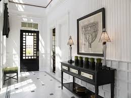 454 best foyer ideas images on pinterest foyer ideas homes and