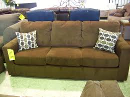 Navy Sectional Sofa Decor Deep Sectional Couches And Corduroy Sectional Sofa