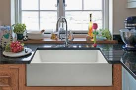 Corner Sinks For Kitchens by 12 Country French Corner Sink Small Kitchen My Next Kitchen Dark