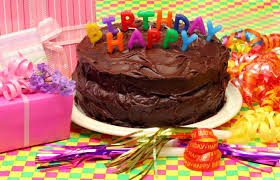 birthday cake recipes homemade easy beautiful tested