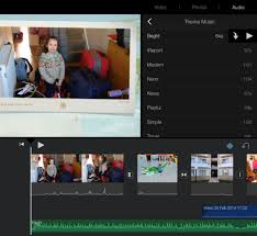 beginner u0027s guide to imovie for ipad tech advisor