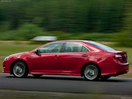 toyota camry 2012 pictures information u0026 specs