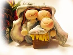 231 best sculpey clay images on cold porcelain