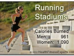 10 stairs exercise calories 88 best stair climbing images on