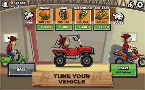 download game hill climb racing mod apk unlimited fuel hill climb racing 2 v1 16 0 mod apk no root latest apkmb