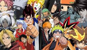 best anime shows top 7 best anime shows to ranked
