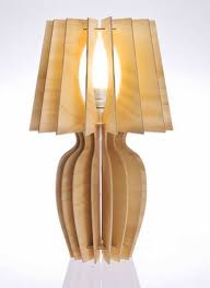 Wooden Table Lamp Wooden Table Lamps Design Tiffany Table Lamps Antique Table