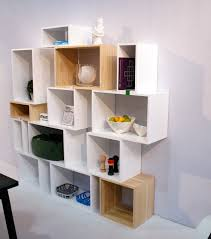 Wooden Wall Shelves Designs by Wall Shelves Design Best Ideas Shelves For Bedroom Walls