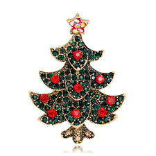 tin christmas tree promotion shop for promotional tin christmas