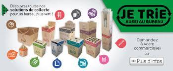 fourniture de bureau fiducial fourniture de bureau mobilier imprimés fiducial office solutions