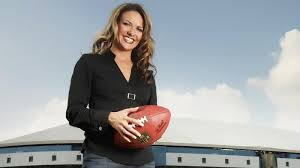 sports agent job description cool jobs in sports nfl player agent kelli masters