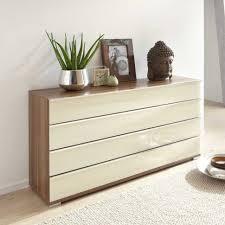 wohndesign marvellous sideboard walnuss ideen wohndesign