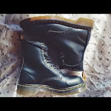 dr martens womens boots size 9 best 25 vegan doc martens ideas on doc martens dr