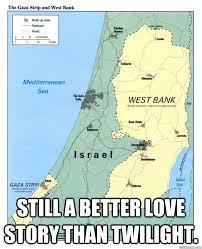 Israel Memes - israel palestine memes quickmeme