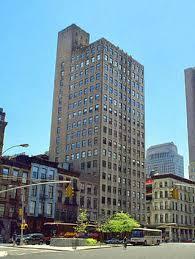 franklin tower 90 franklin street nyc condo apartments