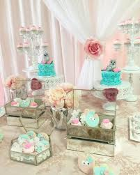 baby shower owl decorations and blue owl baby shower baby shower ideas themes