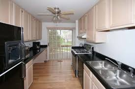 deciding on your dream kitchen layout guide part 1