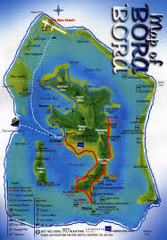Where Is Bora Bora Located On The World Map by Hilton Bora Bora Nui Resort U0026 Spa Bora Bora
