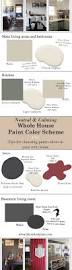 the paint colors we used in our home my tips on picking colors