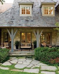 country style houses baby nursery french country house style french country style