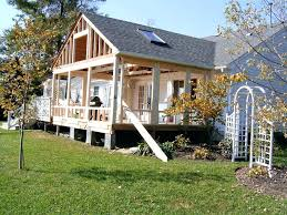 design home addition online free home addition design tool online additions go green photo gallery