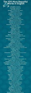 organizing synonym declutter your home and organize your life 50 different words to