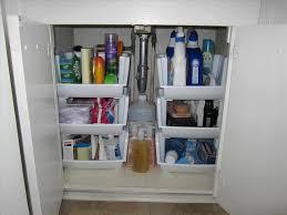 bathroom cabinet organization ideas organization by bathroom cabinet storage design solutions