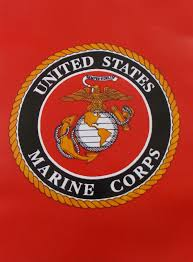 Cheap Faux Fur Blanket United States Marines Queen Blanket Luxury Plush Faux Fur 79