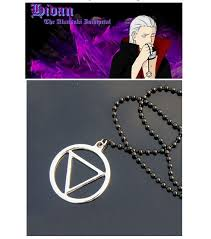 naruto necklace aliexpress images Naruto shippuden hidan 39 s jashin necklace ninja cosplay sweater jpg