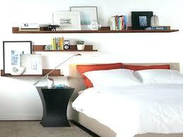shelf decorations shelf ideas for bedroom empiricos club