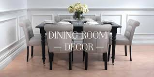 Value City Furniture Dining Room Chairs Breathtaking Value City Dining Room Chairs Photos Best Ideas