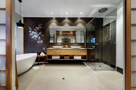 23 four seasons bathroom designs decorating ideas design