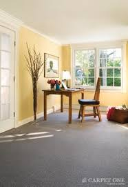 Desk Carpet Berber Carpet Cincinnati Oh South Hampton By Coronet Carpet