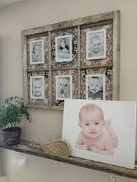 Window Pane Decoration Ideas Decorating Ideas With Old Windows My Friend Made This Amazing