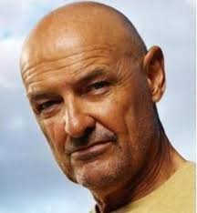 John Locke Meme - john locke ruins everything know your meme