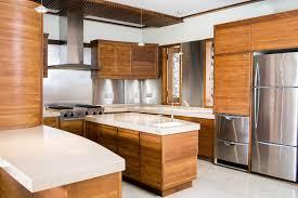 balinese style bungalow in kuala lumpur idesignarch interior teak