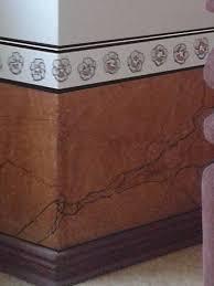 Designer Ecksofa Lava Vertjet Treppenhaus Fliesen Jugendstil Alle Ihre Heimat Design Inspiration