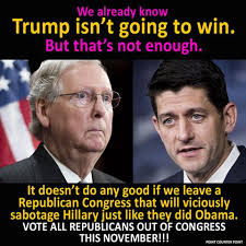 Mitch Mcconnell Meme - 628 best ky ditch mitch images on pinterest mitch