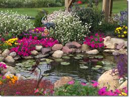 images of beautiful gardens method for beautiful gardens with little work the permaculture