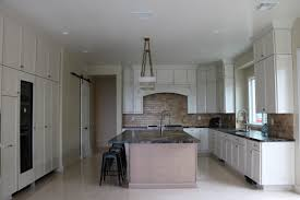 New Design Of Kitchen Cabinet Home Designs Designing Kitchen Cabinets Kitchen Cabinet Design