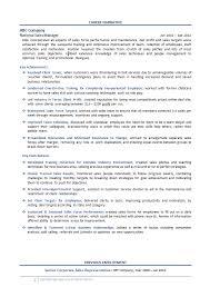 Resume Keywords List By Industry by Short Story Book Report In English Algebra 2 Homework Help Word