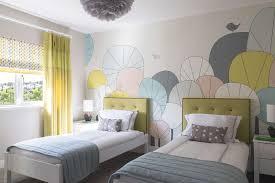 style my room interior designers dublin