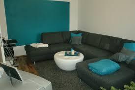 wohnzimmer ideen trkis 15 moderne deko aufdringlich türkis braun wohnzimmer ideen