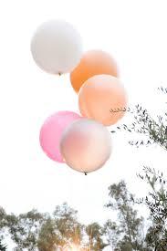 oversize balloons oversize balloons at the fair fair photography floral designs