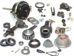 dodge truck parts for sale replacement dodge truck parts now added for sale to buyers