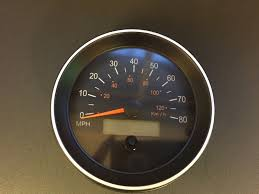 kenworth aftermarket accessories welcome to sayo speedometers