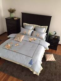 popular linen natural bed buy cheap linen natural bed lots from