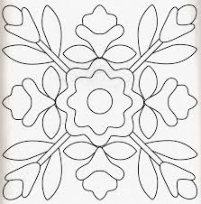 applique patterns 206 best applique images on applique ideas applique