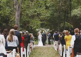 Outdoor Backyard Wedding Creative Spring Backyard Wedding Ideas Patio Productions